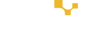 Awarion Programmatic Out of Home Exchange
